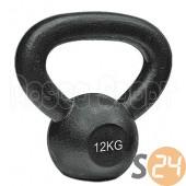 Pro's pro füles súlyzógolyó 12 kg sc-1269