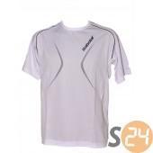 Babolat  Rövid ujjú t shirt 40F1211