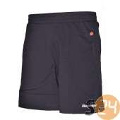 Babolat short club men Tenisz short 40F1212-0102