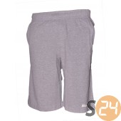 Babolat short training men Tenisz short 40F1383-0107