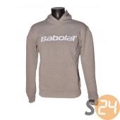 Babolat sweat training unisex Belebújós pulóver 40F1458-0107