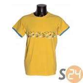 Babolat  Rövid ujjú t shirt 40F1489