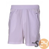 Babolat short perf men Tenisz short 40S1309-0101