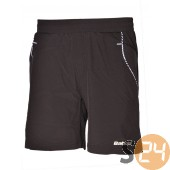 Babolat short perf men Tenisz short 40S1309-0105