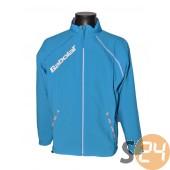 Babolat jacket perf men Végigzippes pulóver 40S1342-0136