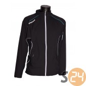Babolat jacket match core men Végigzippes pulóver 40S1415-0105