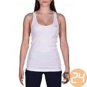 Nike ad rib tank Top 410125-0100