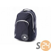 Converse Hátizsák All in lg backpack 410459-447