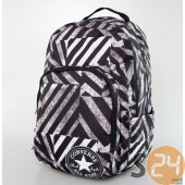 Converse Hátizsák All in lg backpack 410459-919
