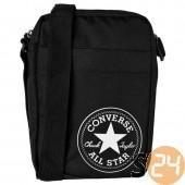 Converse Oldaltáska, válltáska City bag 410464-002
