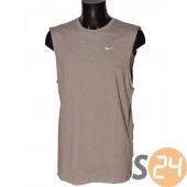 Nike  Ujjatlan t shirt 410539-0063