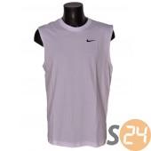 Nike  Ujjatlan t shirt 410539-0100