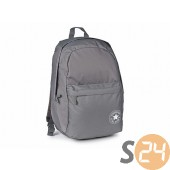 Converse Hátizsák Ctas backpack 410659-056