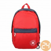 Converse Hátizsák Ctas backpack 410659-672