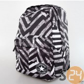 Converse Hátizsák Ctas backpack 410659-919