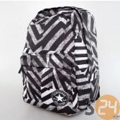 Converse Hátizsák Ctas backpack 410659-919