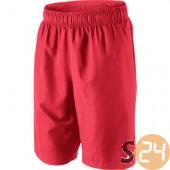 Nike Rövidnadrág, Short Classic short 410692-657