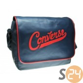 Converse Oldaltáska, válltáska Flap reporter premium sport 410700-447