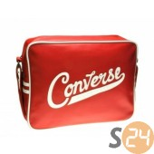 Converse Oldaltáska, válltáska Basic reporter premium sport 410701-671