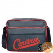 Converse Oldaltáska, válltáska Pocketed reporter premium sport 410702-447