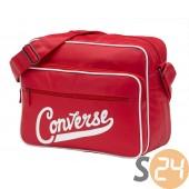 Converse Oldaltáska, válltáska Pocketed reporter premium sport 410702-671