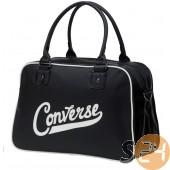 Converse Divattáska Laptop bowler premium sport 410854-018