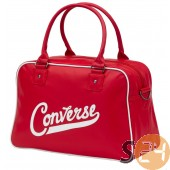 Converse Divattáska Laptop bowler premium sport 410854-671