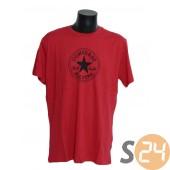 Converse  Rövid ujjú t shirt 4114253