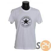 Converse  Rövid ujjú t shirt 4114254