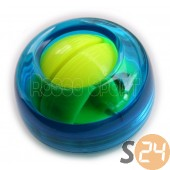 Spartan powerball - karerősítő sc-647
