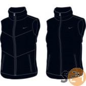 Nike Mellény Padded vest 419102-011