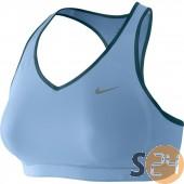 Nike Sport fehérnemű Definition bra 419412-498