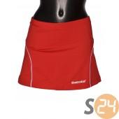 Babolat skort club womenfw12 Tenisz szoknya 41F1224-0104