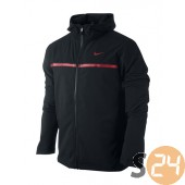 Nike Kabát Vapor woven jacket ii 424774-010
