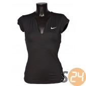 Nike  Rövid ujjú t shirt 425957
