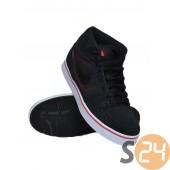 Nike  Deszkás cipö 429662