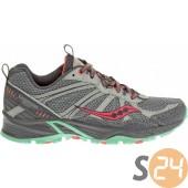 Saucony  Grid excursion tr 8 futócipő, terepcipő női S15203-2