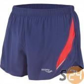 Saucony  L. futónadrág kerekített szárú kék-piros ffi/női 80493-NAVRCR