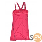 Babolat dress match perf girl Tenisz szoknya 42S1560-0127