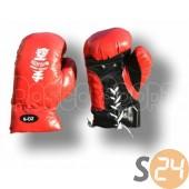 Kensho gyerek boxkesztyű sc-206