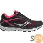 Saucony  Grid mayhem futócipő, sportcipő női fekete-rózsaszín 15182-2