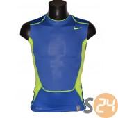 Nike hypercool comp sl top 1.2 Running tank 449837-0496