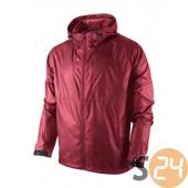 Nike Kabát Vapor m10 full jacket 450844-648