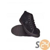 Gant  Utcai cipö 45109501A