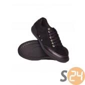 Gant  Utcai cipö 45109601A