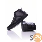 Gant  Utcai cipö 45109701A