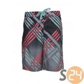 Nike  Boardshort 451791-0393