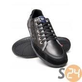 Gant rocky Utcai cipö 4540084B-0460