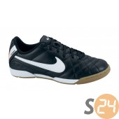 Nike Foci cipők Jr tiempo natural iv ic 454327-018
