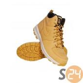 Nike manoa Bakancs 454350-0700